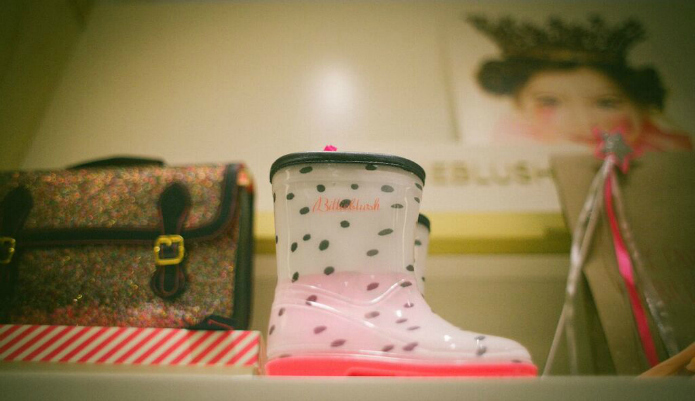 21 billieblush moda infantil