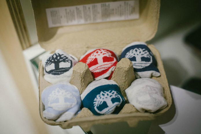 3 timberland socks blog moda infantil