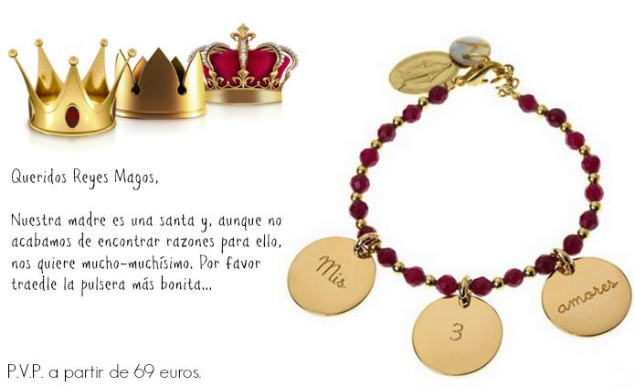 regalos reyes mi fabula