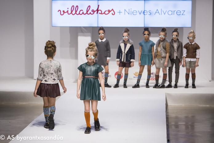 1 nmasv fimi valencia blog moda infantil