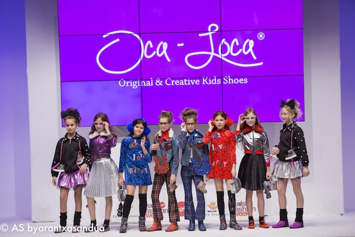 2 zapatos oca-loca blog moda infantil