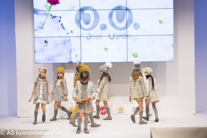 3 jose varon fimi blog moda infantil