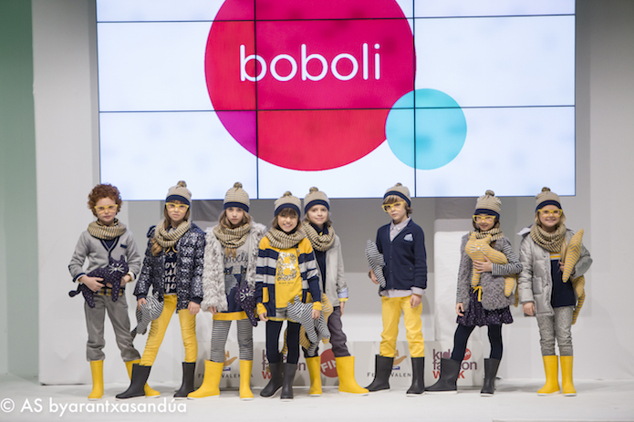 4 boboli fimi blog moda infantil