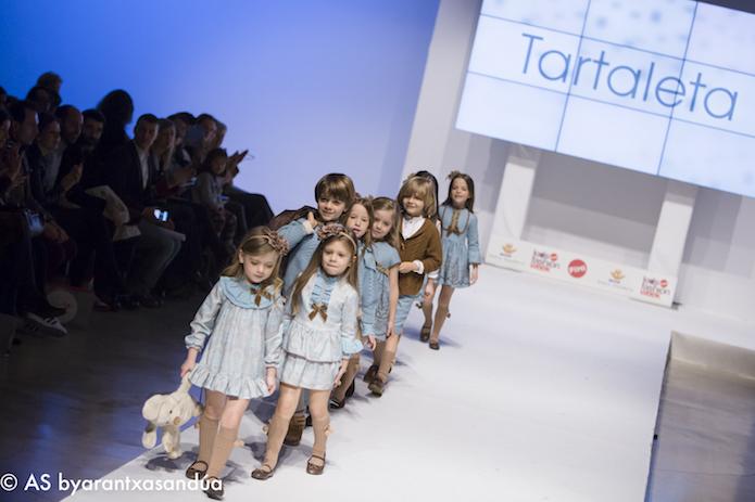 5 tartaleta fimi blog moda infantil