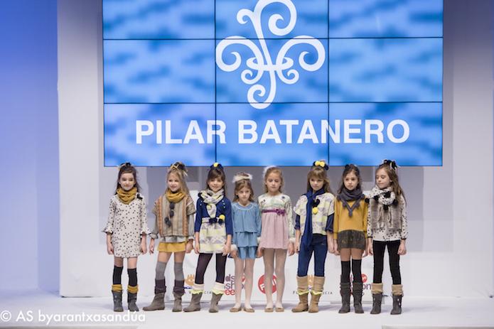 6 pilar batanero invierno 2016 blog moda infantil