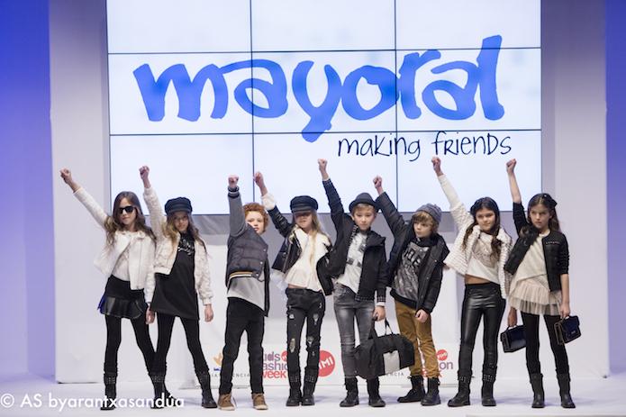 7 mayoral fimi blog moda infantil