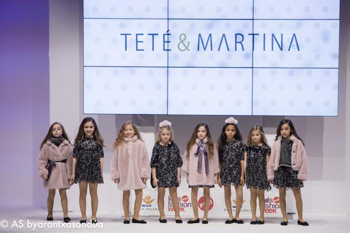 8 teteymartina blog moda infantil fimi