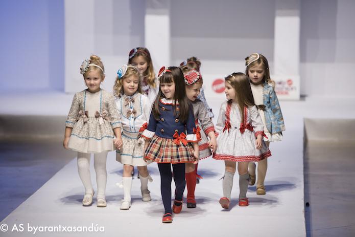 9 dolce petit fimi blog moda infantil