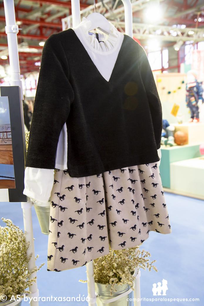 ancar blog moda infantil