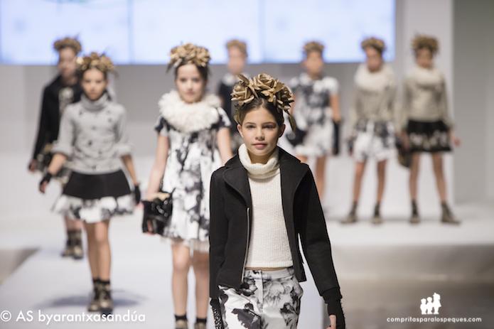 barcarola fimi blog moda infantil