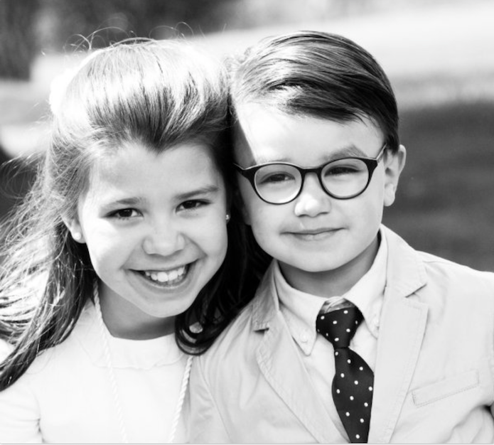 by arantxa sandua fotografa blog moda infantil
