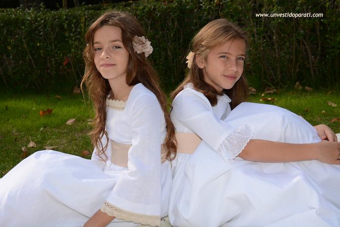 comunion unvestidoparati blog moda infantil