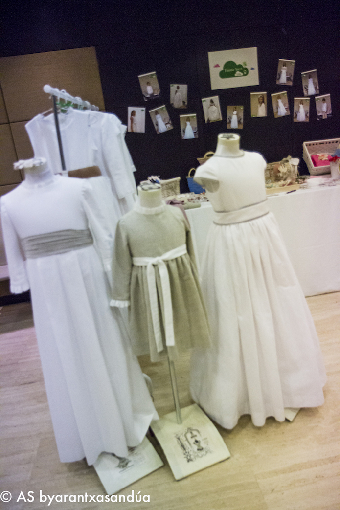 emma ascot blog moda infantil