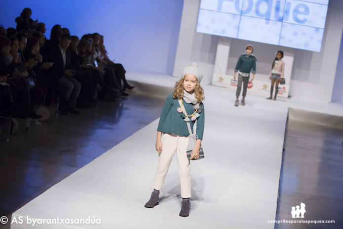 foque winter 16 blog moda infantil