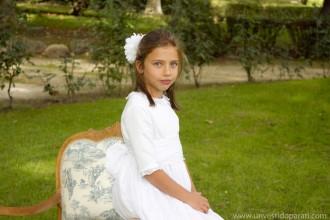 fotografia comuniones blog moda infantil