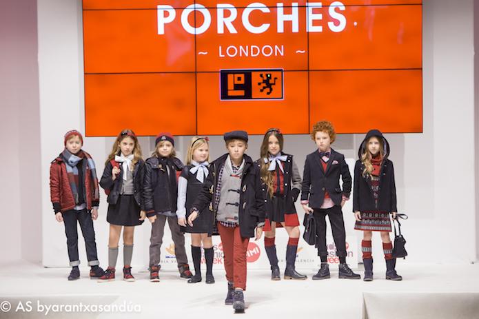 lionofporches fimi blog moda infantil