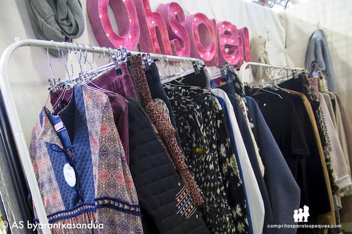 ohsoleil invierno 16 blog moda infantil