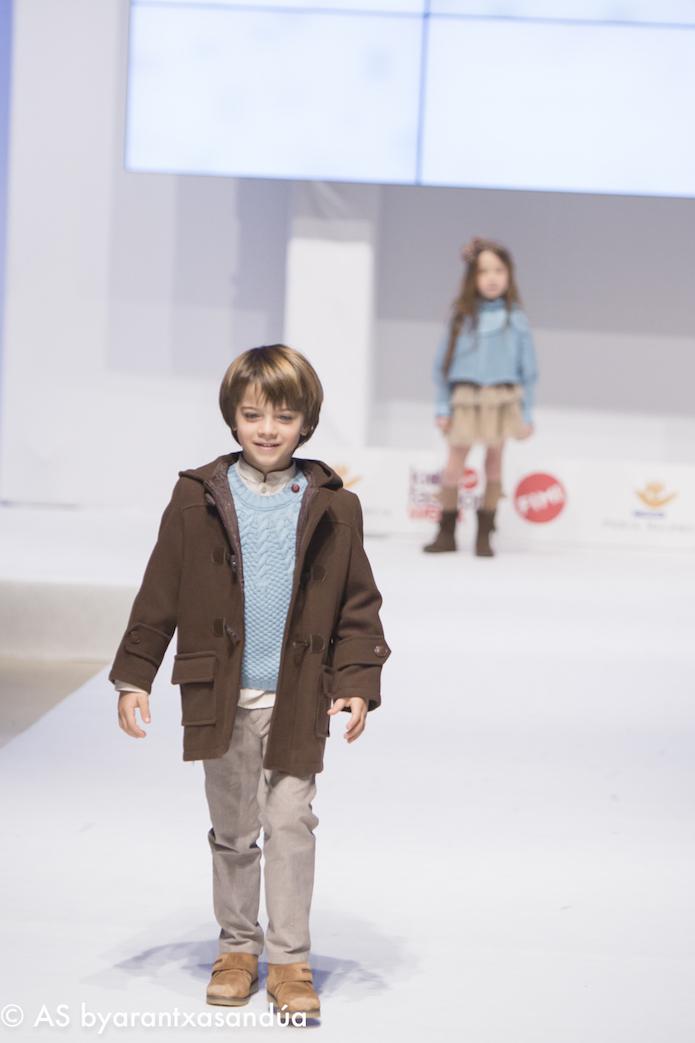 tartaleta invierno 2016 blog moda infantil