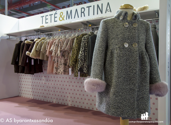 teteymartina winter 16