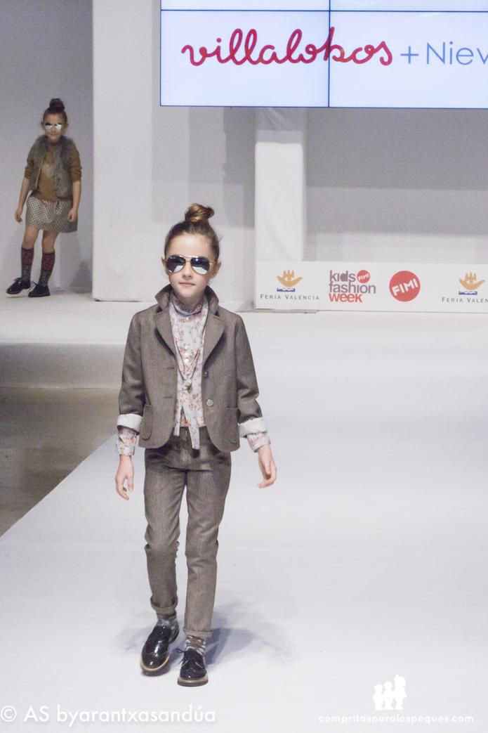 villalobos nieves alvarez blog moda infantil