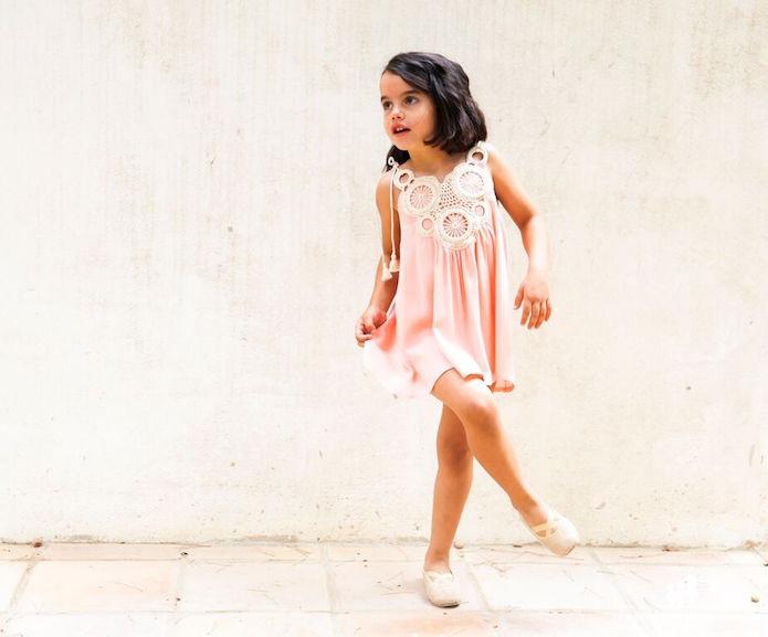 blog moda infantil belle chiara