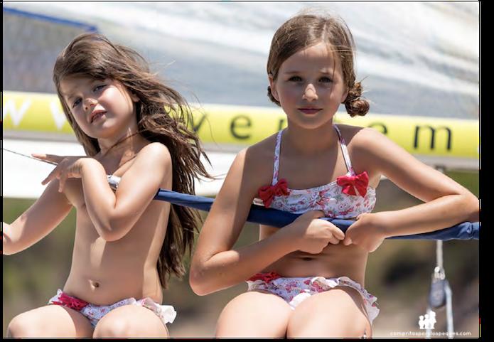 blog moda infantil compritas para los peques