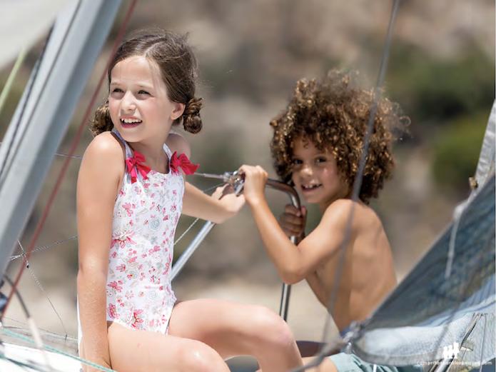 blog moda infantil compritasparalospeques