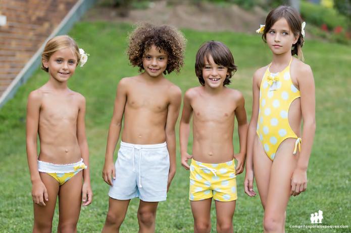 blog moda infantil copritas