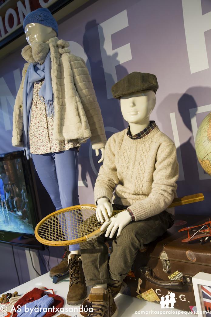 blog moda infantil fimi 82