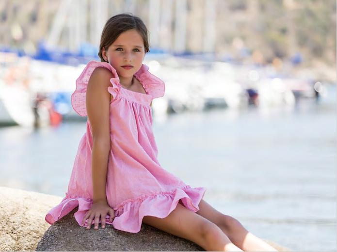 blog moda infantil manuela montero gon
