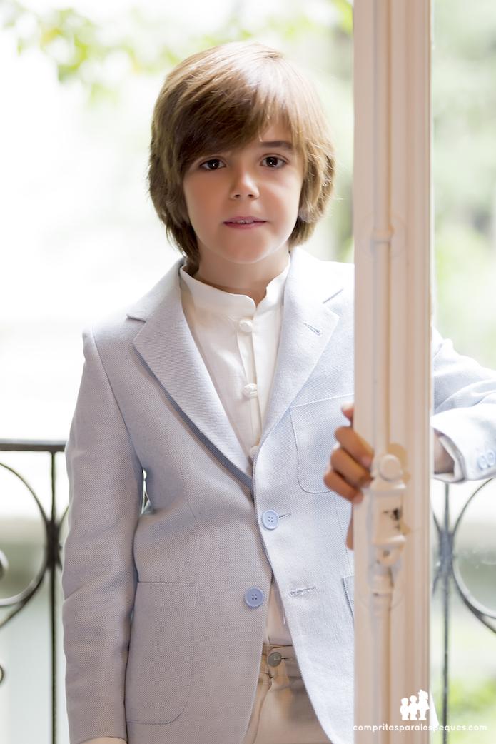 blog moda infantil manuela montero