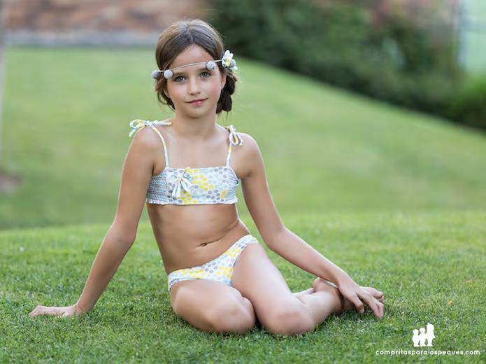 blog moda infantil spain