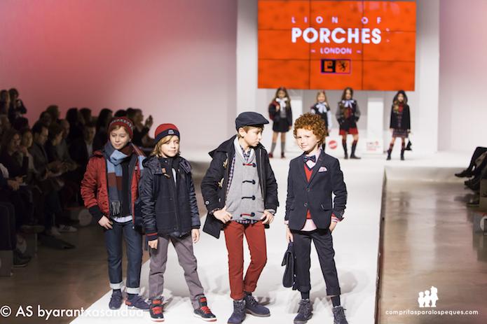 fimi82 blog moda infantil