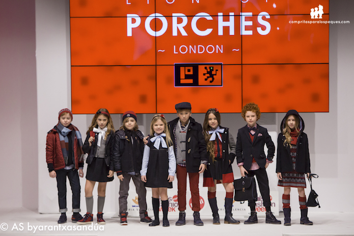 lion of porches blog moda infantil