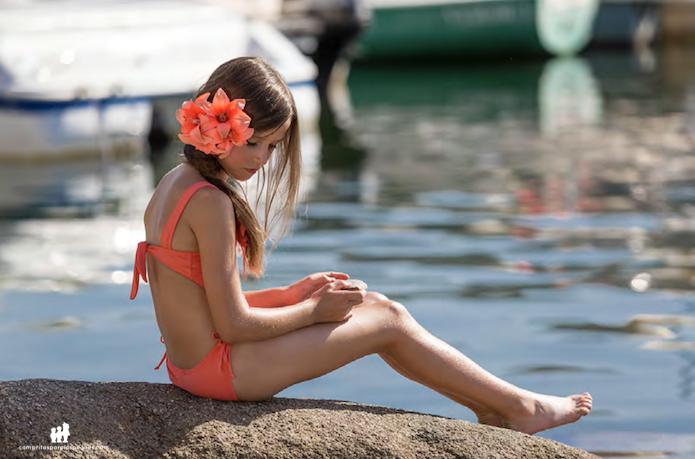 manuela montero blog moda infantil