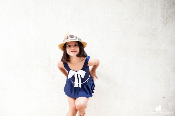 marinero bellechiara blog moda infantil