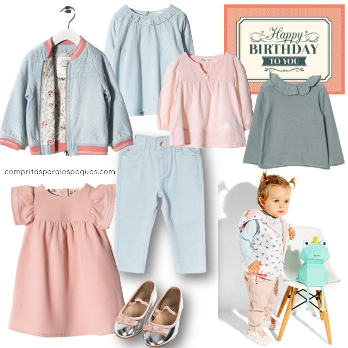 zippy blog moda infantil