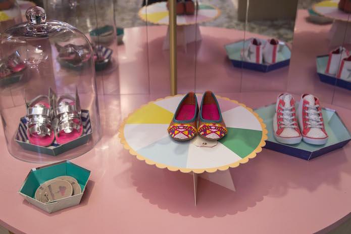 billybandit blog moda infantil