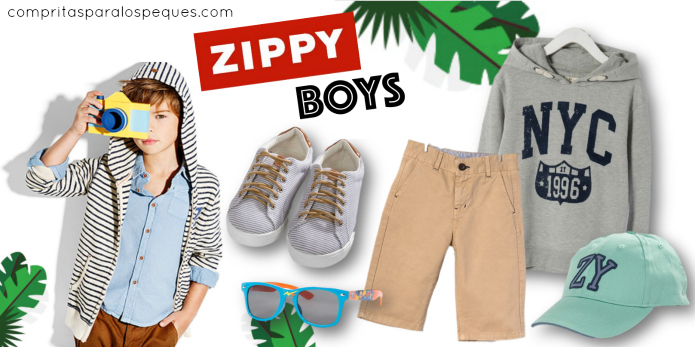 blog moda infantil zippy