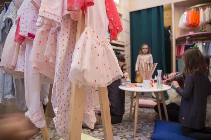 compritas para los peques blog moda infantil