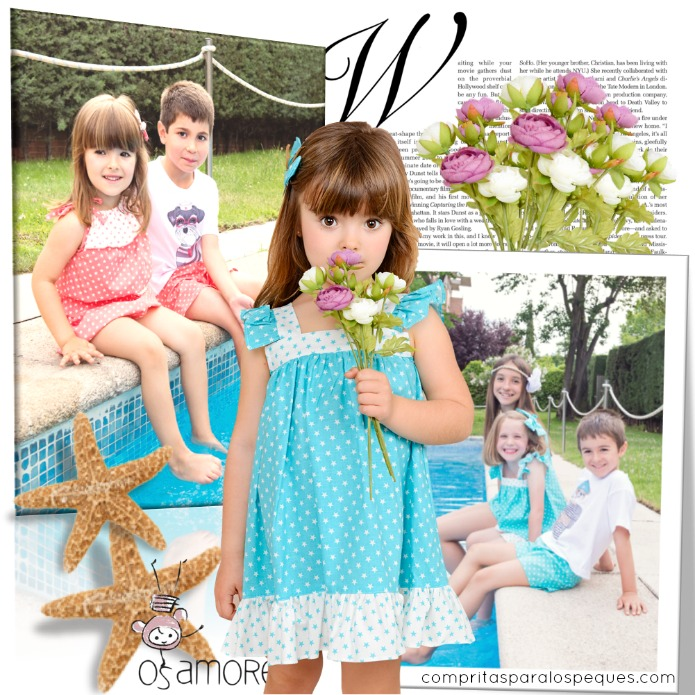 osamore blog moda infantil