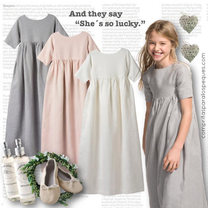sainte claire blog moda infantil
