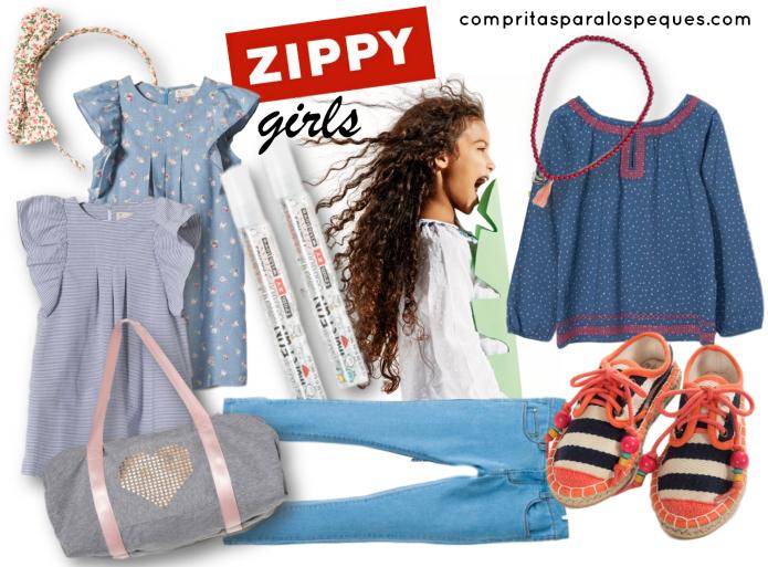 zippy blog moda infantil