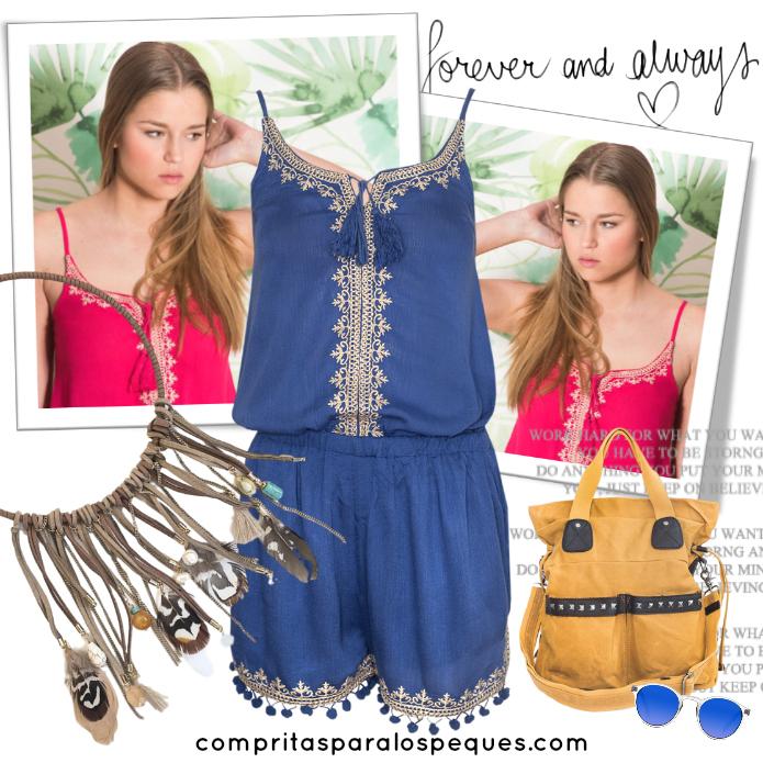 blog moda juvenil