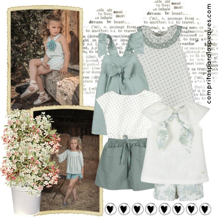 kukudrulitos moda infantil