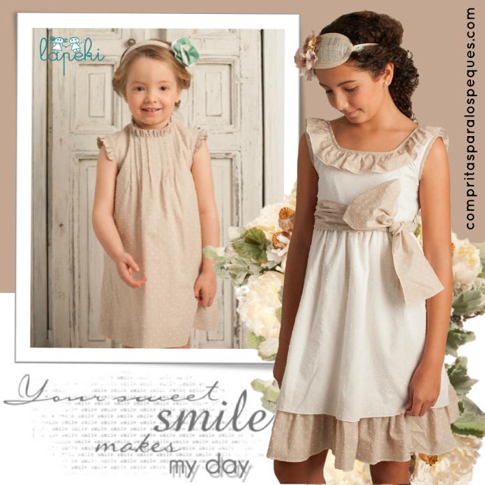 lapeki blog moda infantil