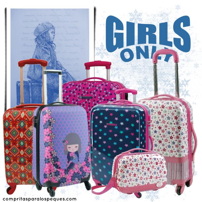 maletas tony blog moda infantil