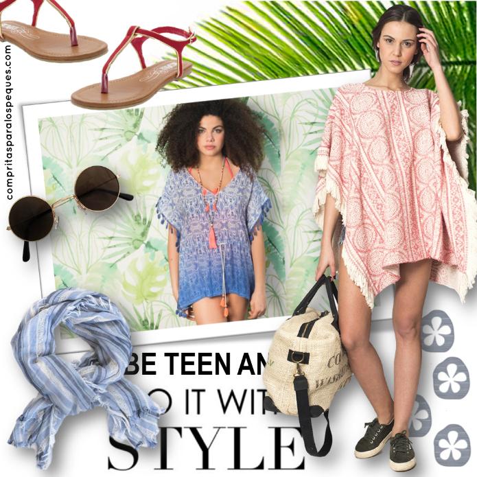 mardecleo blog moda infantl