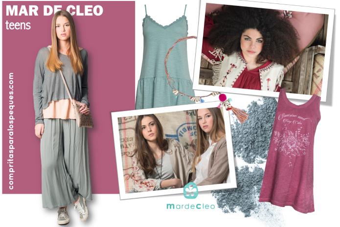 moda juvenil blog