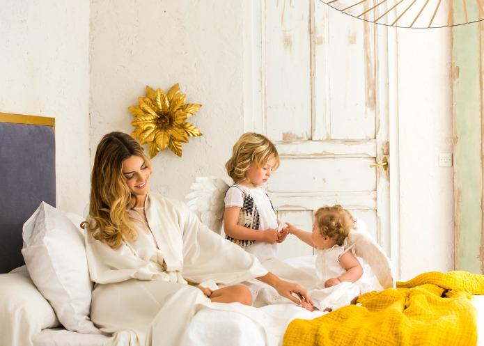 1 blog moda infantil